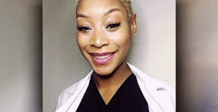 Nurse Launches A New Clinic In Houston To Provide Cheap Medical Services